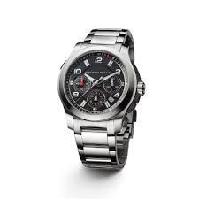 classic 46mm chronograph watch revolution 43 5mm chronograph watch