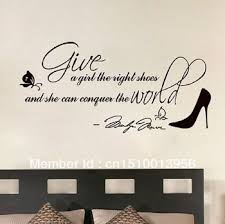 Small Picture design your own wall art stickers vinyl wall decals create your