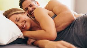 Men And Women In Bedroom 7 Things Women Wish Men Would Do During Sex Patriothole