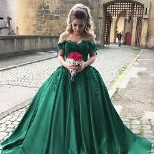best 25 hunter green weddings ideas