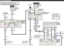 2001 ford f250 radio wiring diagram 2001 image 2001 f250 wiring diagram 2001 wiring diagrams on 2001 ford f250 radio wiring diagram