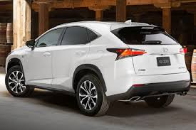 2018 lexus white. exellent 2018 2018 lexus nx200t colors in white