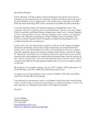 Bar Worker Cover Letter