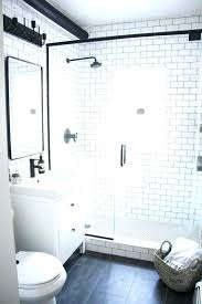 small bathroom renovation ideas stand up shower ideas for small bathrooms bathroom ideas on a low budget bathroom designs for small spaces simple bathroom