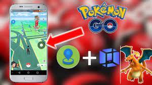 Vmos pokemon go apk. How To Download Pokemon go for Vmos 0.171.2 and  0.171.3 version latest apk 2020