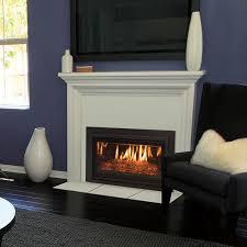 kozy heat chaska 29g gas fireplace insert