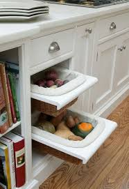 Kitchen Pantry 25 Best Kitchen Pantry Cabinets Ideas On Pinterest Pantry