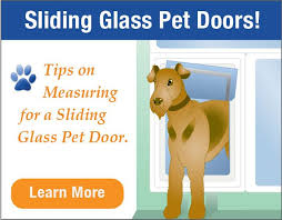 sliding glass pet doors best dog door for sliding glass door advanced windows usa