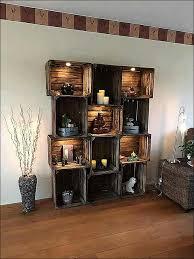 diy dvd storage ideas crate bookcase ranch ideas