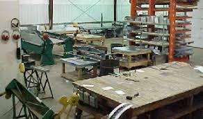 sheet metal shop sheetmetals1 gif