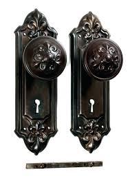 old door knobs for old door knobs dummy door knobs old door knobs antique door