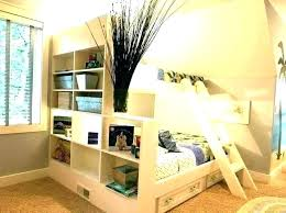 knee wall closet design storage knee wall ideas closets design pictures remodel closet doors organizer for