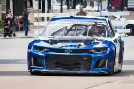 2018 chevrolet nascar race car. modren nascar 2018 nascar zl1 camaro 007 in chevrolet nascar race car 6