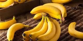 Výsledek obrázku pro banán