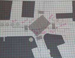 Graph Paper Jpg National Institute For Transportation And Communities