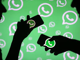 Whatsapp non funziona, cosa sta succedendo in Italia e nel mondo