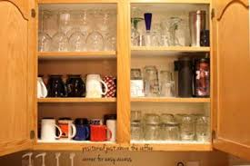 organizing kitchen cabinets. cabinet organization superb how to organize kitchen cabinets organizing e