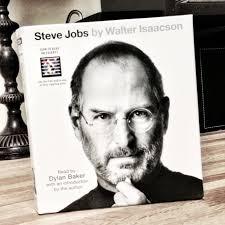 jobs biography essay steve jobs biography essay