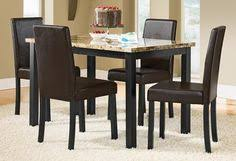 keystone dining room collection value city furniture table 99 99 vcf pinittowinit