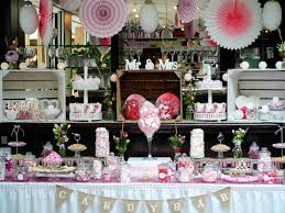 All Inclusive Candy Bar Sweet Candy Bar Bremen