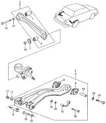 Honda Civic Heater Hose Diagram