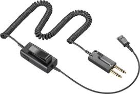 police department product categories starkey headsets plantronics p205 1926 police dispatch ptt special