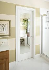 Home Office Doors French Door Installation Office Contemporary Home