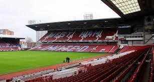 Последние твиты от west ham united (@westham). Boleyn Ground West Ham United Fc Football Ground Guide