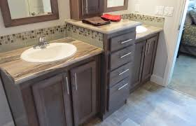 formica 3420 dolce vita etchings bathroom cabinet medium size dolce vita countertop with backsplash athena delux picture tops quartzite