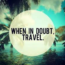 Trip Quotes Simple Inspirational Travel Quotes The Best Travel Quotes Don't Ever