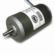 small generator motor. Small DC Generator Motor With 24V Voltage And 4,000rpm Speed Small Generator Motor