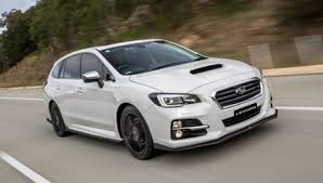 2018 subaru 7 seater. exellent 2018 my17 subaru levorg on sale in australia from 42990 in 2018 subaru 7 seater a