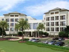 apartments for rent in palm beach gardens. Unique Gardens Apartments For Rent In Palm Beach Gardens FL Intended For Rent In Gardens P