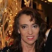 "5 ""Bonnie Vasseur"" profiles | LinkedIn"