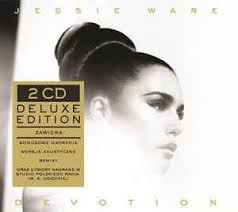 Devotion is the sort of sophisticated, soulful pop record that. Jessie Ware Devotion 2012 Cd Discogs