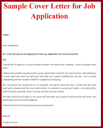 Cover Letter For Online Job Application Best Cover Letter For Driving Job With No Experience New Letters A Resume
