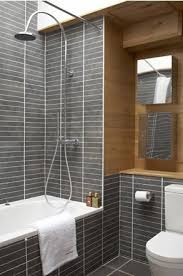 mid century modern bathroom tile. Fabulous Bathroom Download Mid Century Modern Tile Gen4congress Com At E
