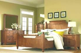 craigslist bedroom set for sale by owner – pass4sure.me