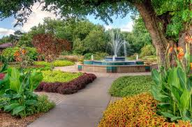 here are the 5 most beautiful gardens you ll ever see in kansas