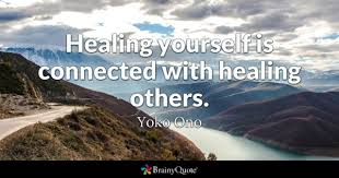 Healing Inspirational Quotes Best Healing Quotes BrainyQuote