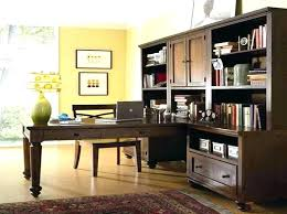Home Office Ideas On A Budget Ideas To Organize Your Home Office