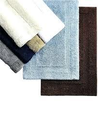 forest green bath rugs dark green bathroom rugs bath rug collection cotton mint green bathroom rugs forest green bath rugs dark