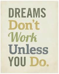 Quotes For Work Adorable Hard Work Quotes 48 Sayings To Strengthen Your Work Ethic