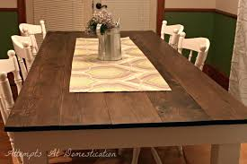 content uploads table runner length for 60 round