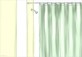 best fabric for shower curtain best fabric for shower curtain home stunning fabric shower curtains on