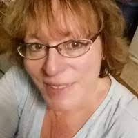 Doreen Sherman - Customer Service Representative - Otis Elevator Co.    LinkedIn