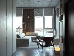 apartment design online. 400 Sq Ft Studio Apartment Ideas Sophisticated 5 Designs Under Square Feet At Design Online T