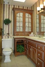 bathroom remodeling store. Bathroom Design With Levant Cabinets Remodeling Store 2
