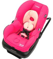 car seats maxi cosi car seat liner infant passionate pink pebble cover replacement