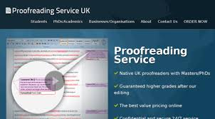Editing in writing What is the best website doing assignments